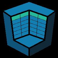 light-grid-logo